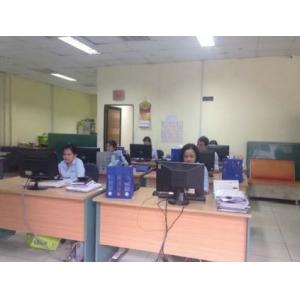 Hình ảnh văn phòng