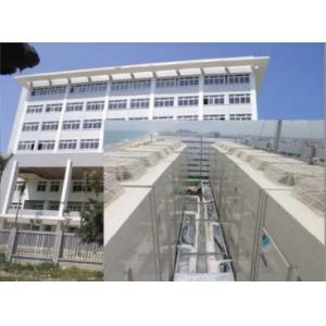 Trung tâm giới thiệu việc làm Miền Trung -Tây Nguyên